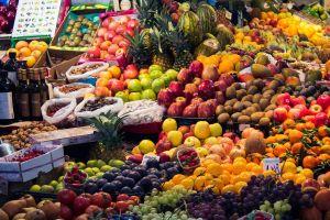 Por si tenías dudas: este 2021 la dieta mediterránea vuelve a ser nombrada la mejor y la cetogénica, una de las peores