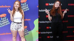 """Arrestaron al famoso youtuber mexicano """"Rix"""" por la violación de su colega Nath Campos"""