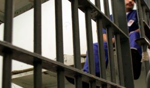 La Legislatura exigida a aprobar reformas de libertad condicional por avance de COVID y la crisis fiscal