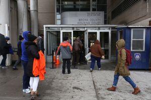 Amplían programa de alivio de renta para afectados por COVID en Nueva York