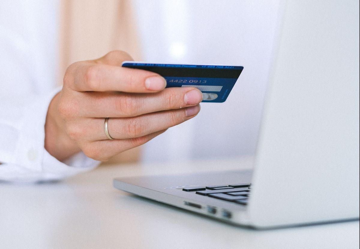 Qué hacer si pierdes o destruyes por error tu tarjeta de débito EIP con el cheque de estímulo