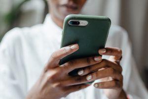 Instagram, WhatsApp y Facebook Messenger presentaron falla grave a nivel mundial