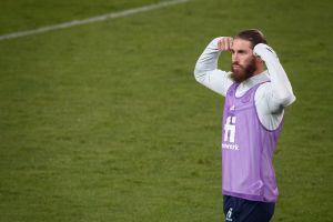 No solo es Messi: estos súper estrellas también podrían cambiar de equipo cualquier día de estos