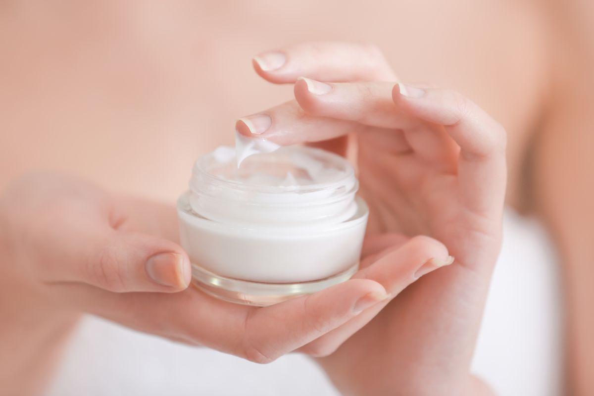 Qué tipo de ácidos ayudan a la piel del rostro y para qué sirven