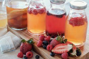 9 alimentos fermentados que protegen tu sistema digestivo