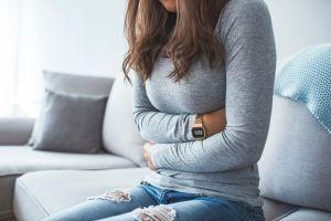 Lo que debes saber sobre el Lupus