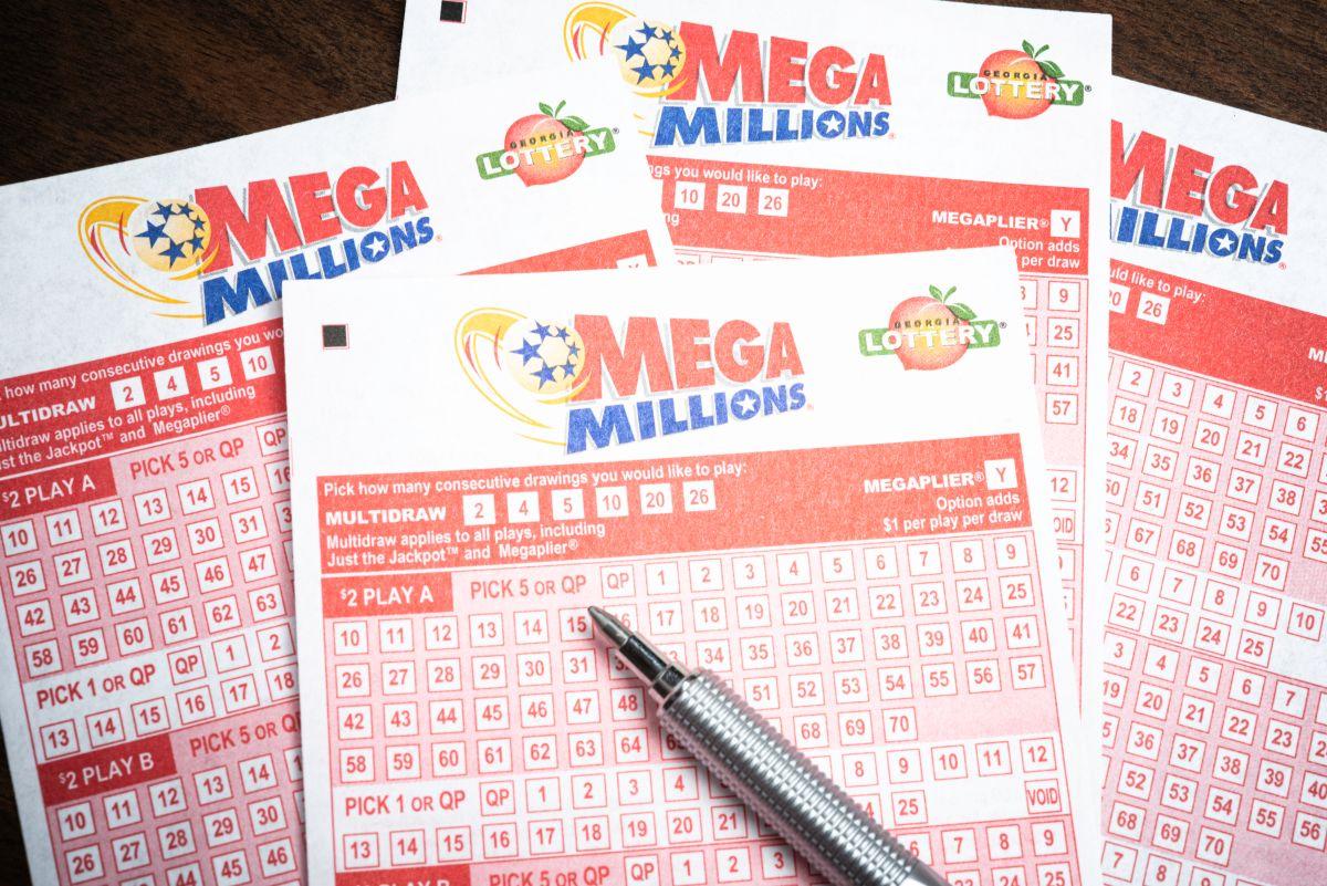 Genting casino online slots