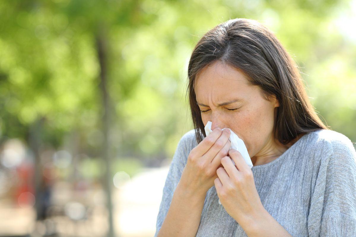 Estos son los síntomas más comunes de que seas alérgico a la leche