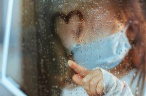 ¿Qué dejará a tus hijos el confinamiento en sus primeros años de vida?