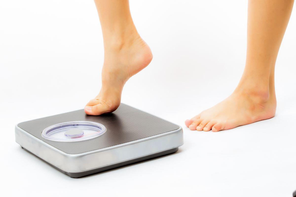 ¿Bajar de peso o quemar grasa? Por qué pueden sonar parecidas pero son diferentes