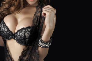 Despierta los cinco sentidos de tu pareja en la intimidad