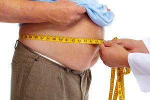Cuál es la diferencia entre la obesidad y la obesidad mórbida