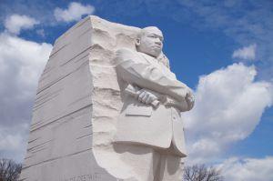 Al rescate de los ideales de Martin Luther King Jr.