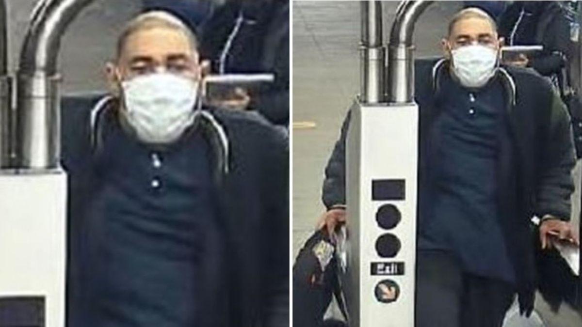 Arrestan a hispano por ataque con martillo en el Metro de Nueva York