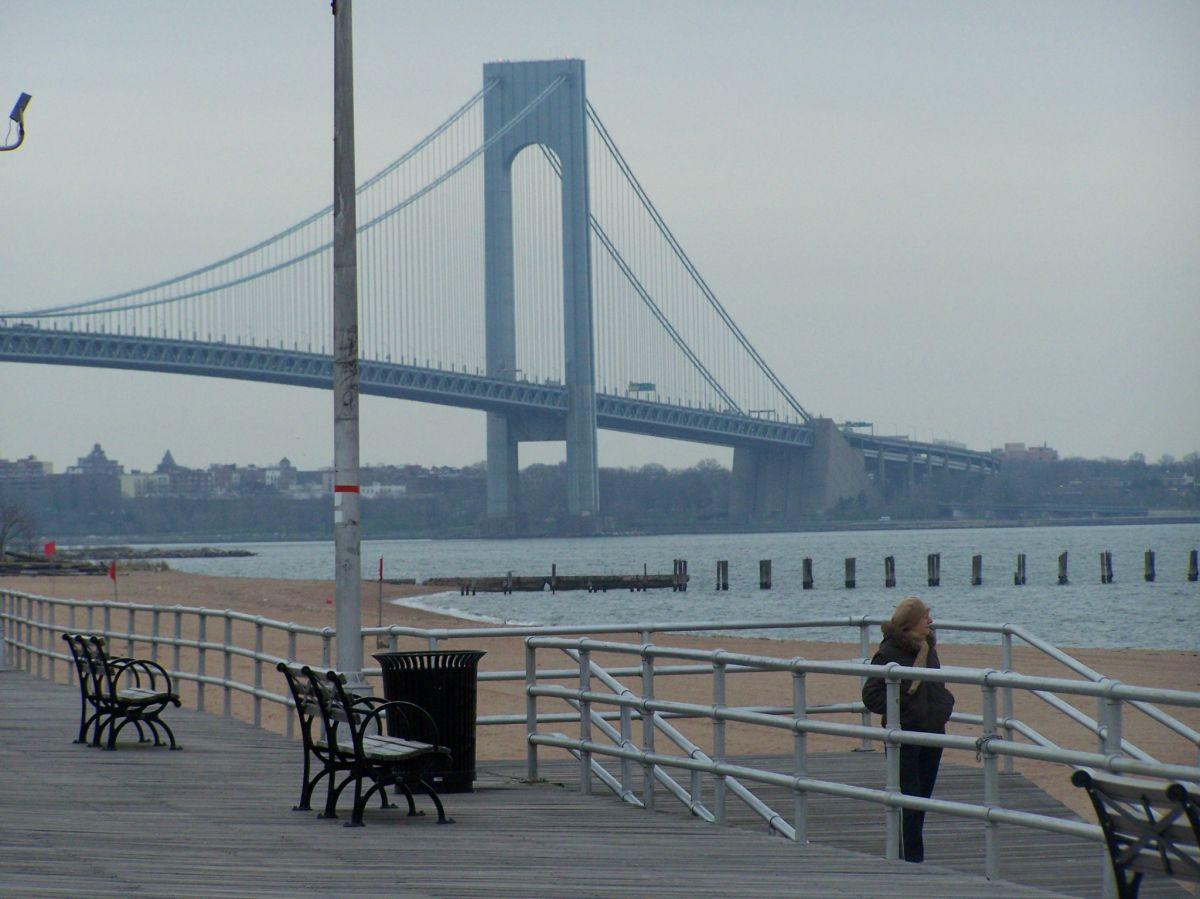 Este domingo aumentarán peajes en Nueva York, Nueva Jersey y Pensilvania