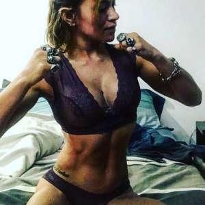 """Vivian Polanía Franco, jueza colombiana investigada por sus fotos en Instagram: """"Es más importante la Justicia a cómo se ve la Justicia"""""""
