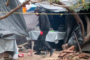Gobierno de EE.UU. se alista para la llegada de solicitantes de asilo a partir del 19 de febrero tras anuncio de Gobierno