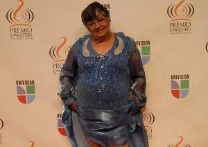 Falleció la querida 'Martica la del Café' de Univision
