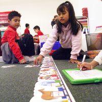 Solo en tres pasos puede aplicar para que sus hijos ingresen a una escuela charter