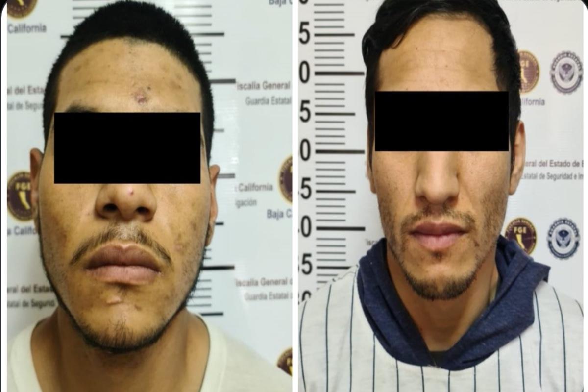 Desalmados golpean y queman vivos a niños de 3 y 8 añitos porque su papá les debía drogas