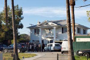Niña de Fresno sufrió por meses abuso sexual de un hombre, su esposa y la madre de la víctima
