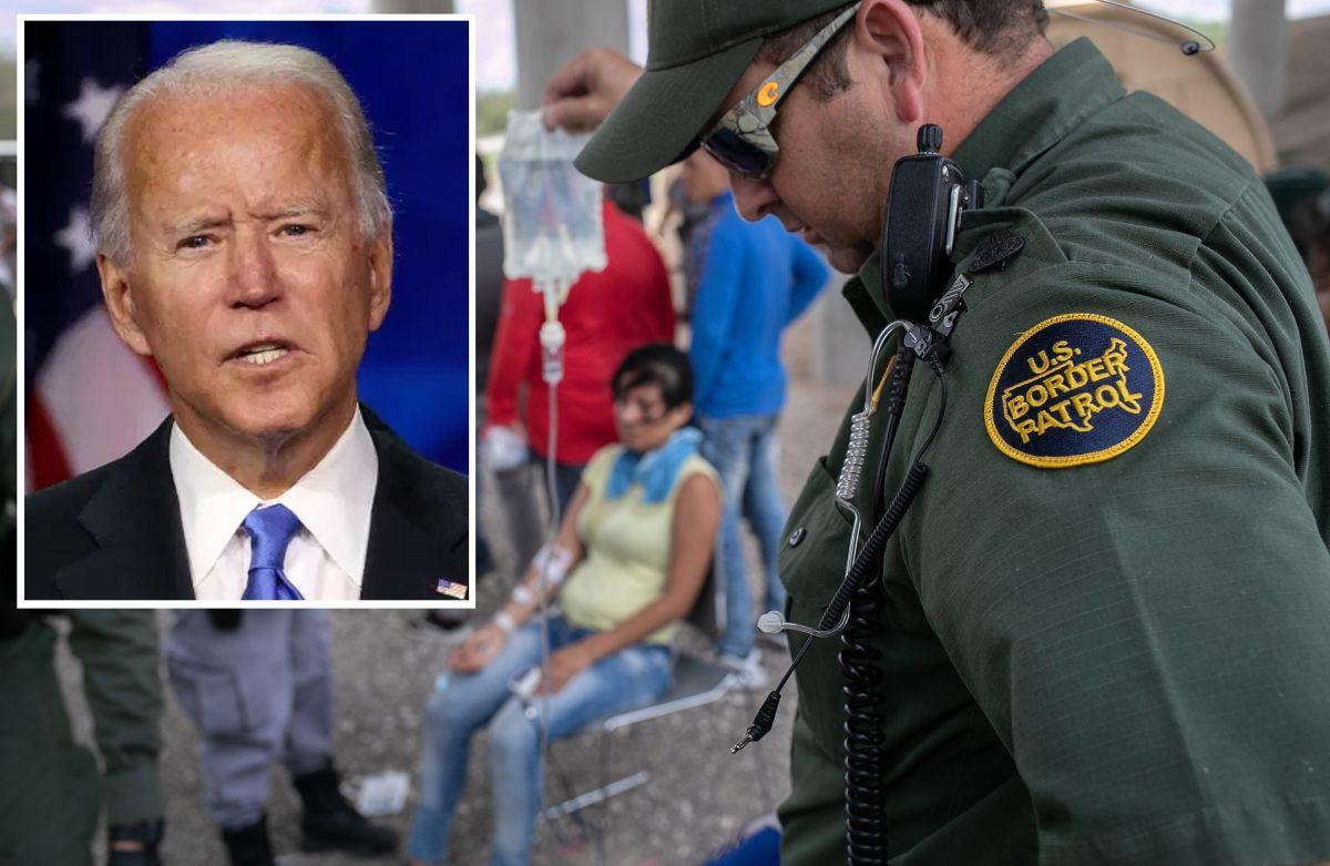5 claves para entender la reforma migratoria de Joe Biden