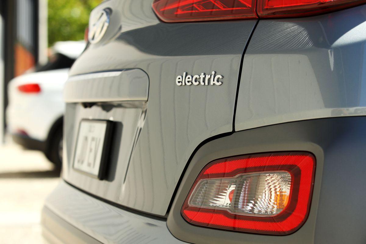 Hyundai inicia el retiro más caro de la historia de vehículos eléctricos al sustituir 82,000 baterías después de una serie de incendios