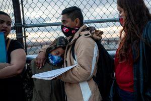Administración Biden quiere reducir migración con plan regional y modificará sistema de asilo