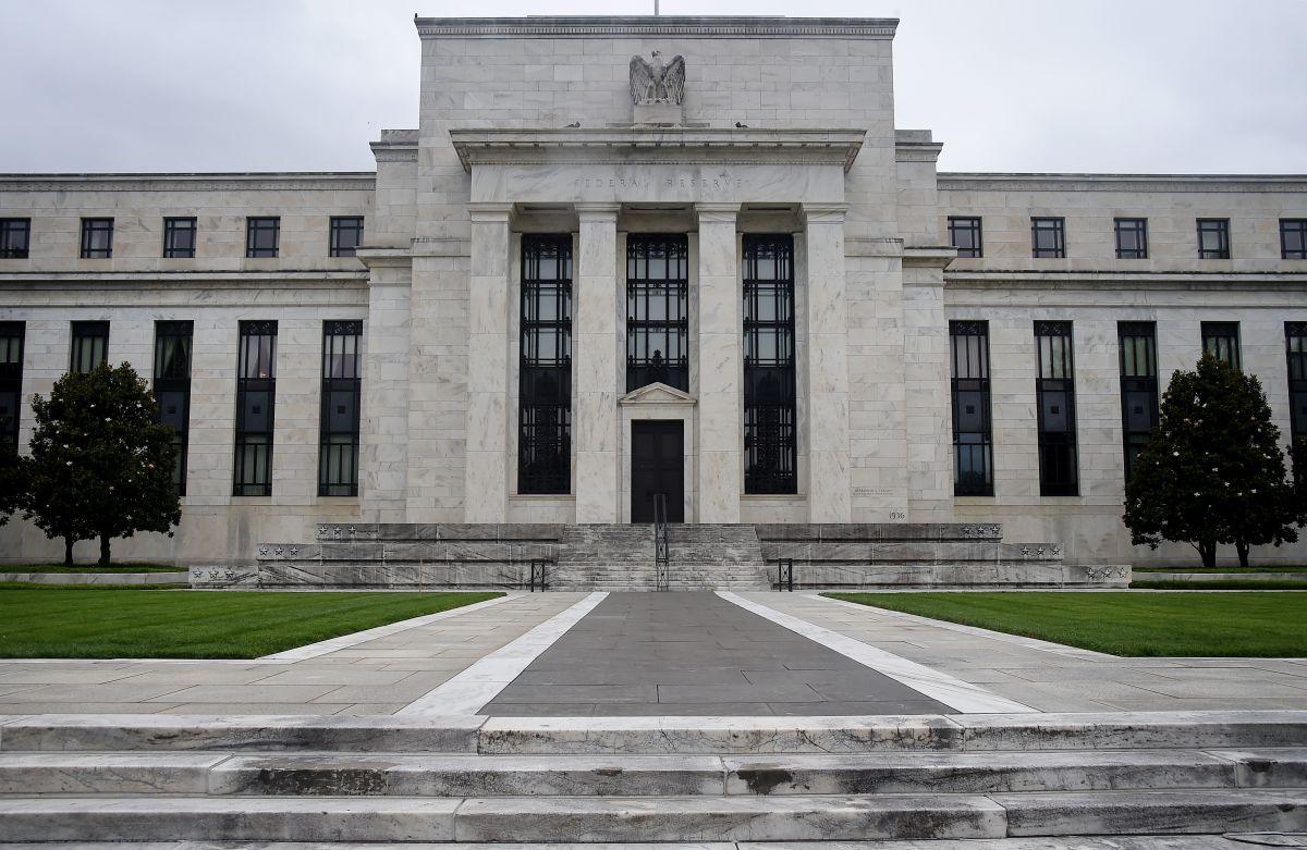 Por qué se cayó durante varias horas el sistema de la Fed que permite a los bancos enviar transferencias de dinero