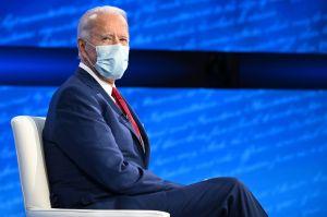 ¿A qué poner atención en reforma migratoria que presentará Joe Biden?