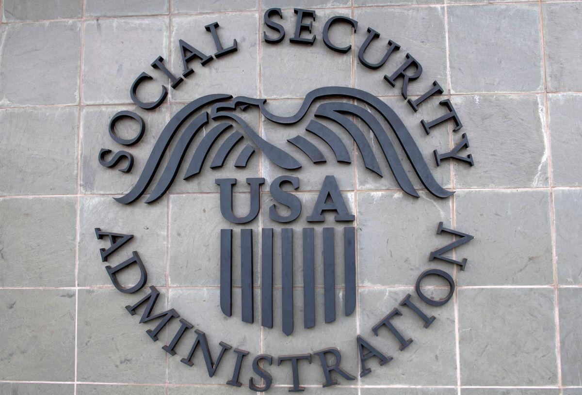 IRS inicia hoy envío de tercer cheque de estímulo en papel a beneficiarios de Seguro Social que viven en el extranjero
