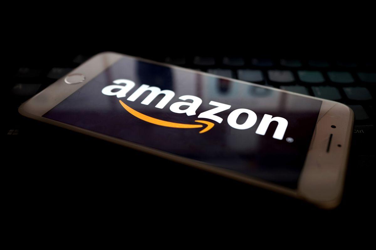Jassy aseguró que Amazon no vendería tecnología de reconocimiento facial a gobiernos que violen los derechos y libertades civiles.