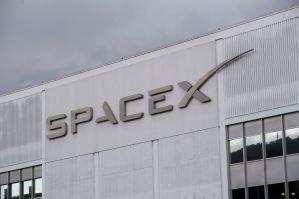 SpaceX cuenta con más de 10,000 usuarios de su servicio de Internet satelital Starlink en Estados Unidos