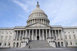 Cámara de Representantes aprobará este viernes paquete con cheques de estímulo de $1,400 de Biden