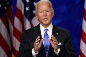 Temen que Biden no cumpla con aumentar el salario mínimo