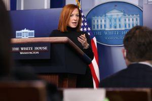 ¿Las familias recibirán más ayuda directa con nuevo paquete de estímulo económico de Biden?