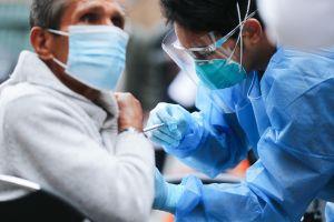 Nuevos estudios científicos demuestran que California tiene su propia variante del coronavirus