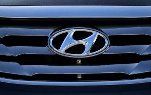 Apple y Hyundai cada vez más cerca de llegar a un acuerdo para desarrollar juntos un vehículo autónomo y eléctrico