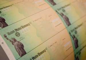 IRS avisa a los que aún no reciben tercer cheque de estímulo: eso no significa que no lo recibirán