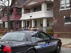 Asesino en serie que mató a 11 mujeres y guardó restos en su casa fallece de enfermedad terminal en prisión