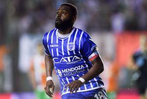 Encuentran muerto al goleador uruguayo Santiago García; reportan suicidio