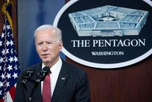EE.UU. bombardea infraestructuras en Siria de grupos paramilitares proiraníes