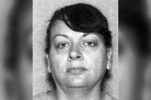 """""""Escena espantosa"""": madre mató a sus dos hijas a balazos en Pensilvania"""
