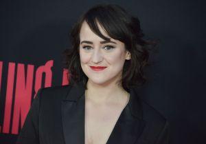 Mara Wilson, estrella de 'Matilda', asegura fue acosada desde que era una estrella infantil