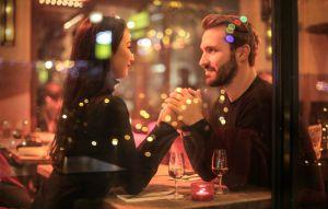 8 de los restaurantes de Nueva York más espaciosos para cenar en el interior