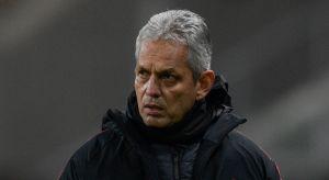 Reinaldo Rueda, entrenador de Colombia, se suma a la petición de aplazar eliminatorias sudamericanas