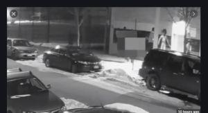 Golpearon para violar a mujer de 62 años en calle de Brooklyn