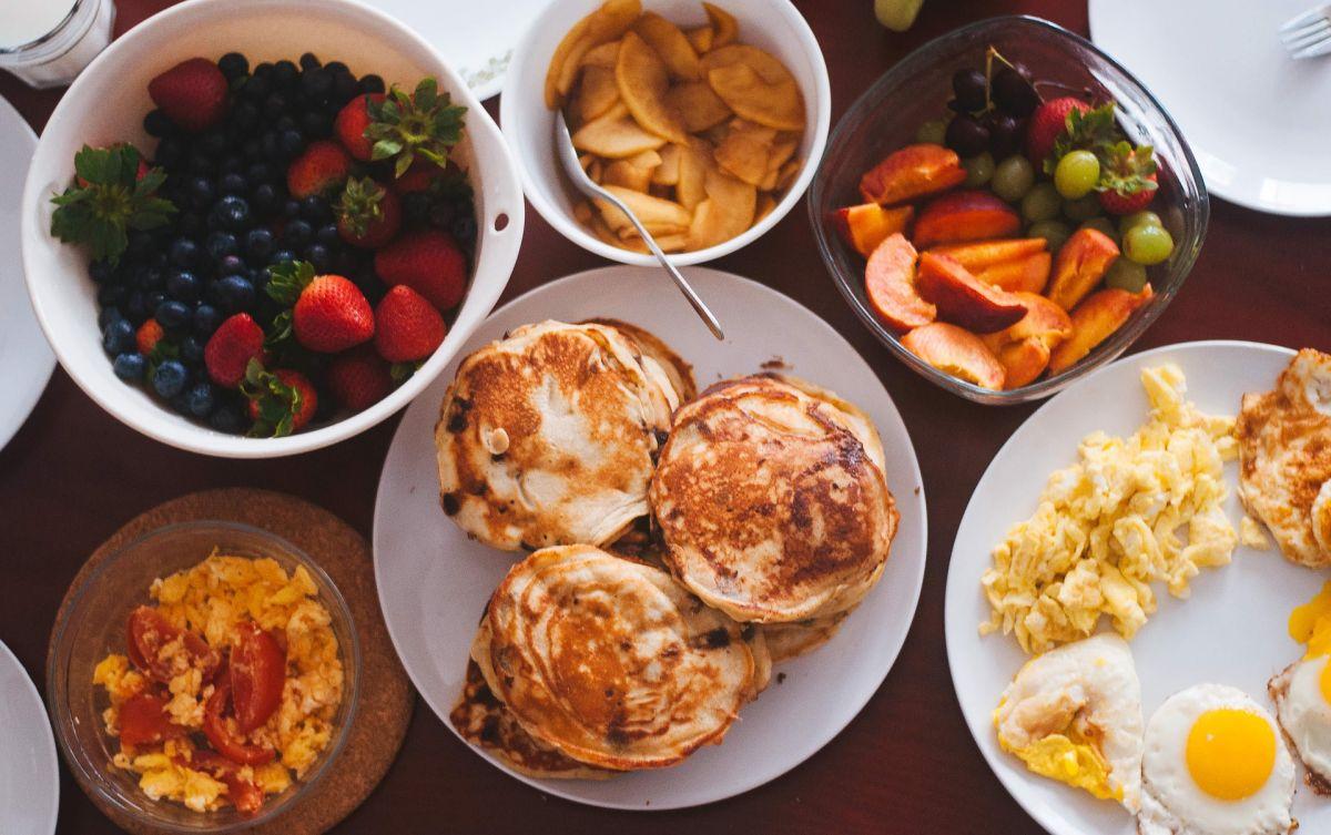 Los 6 hábitos de desayuno que están acortando tu vida, según la ciencia