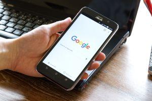 Mayor seguridad y otras ventajas que tendrás con las 6 novedades de Google para Android