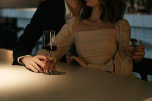 5 alimentos que podrían disminuir tu deseo y función sexual
